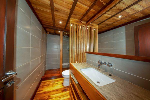 Bathroom Master