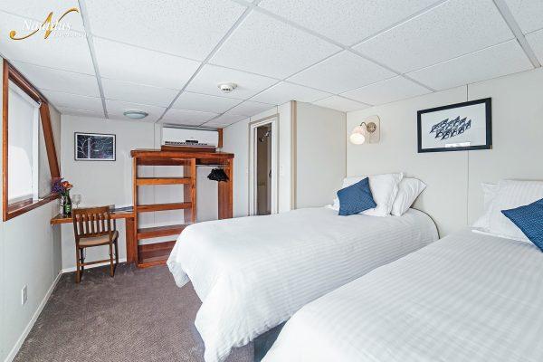 Explorer nautilus suite 001