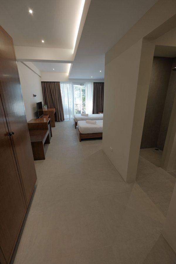 Guestroomhoch2