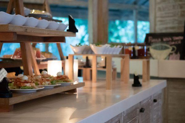 LembehResort Restaurant3