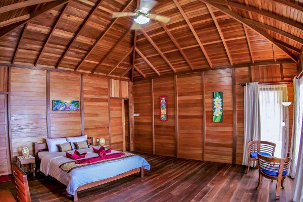 SaliBay Cottage2