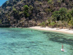 Nord Palawan