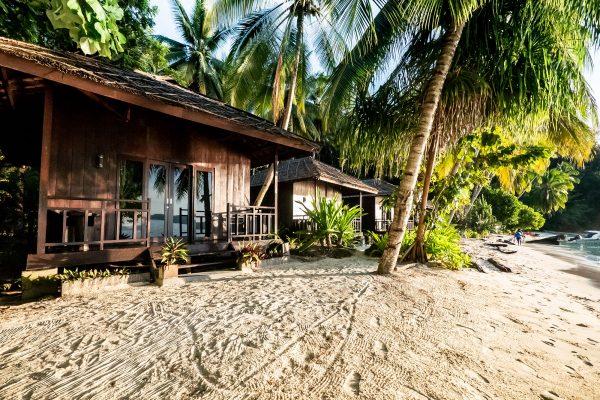 TritonBay Cottage3