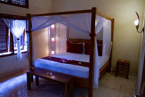 Zimmer teluk