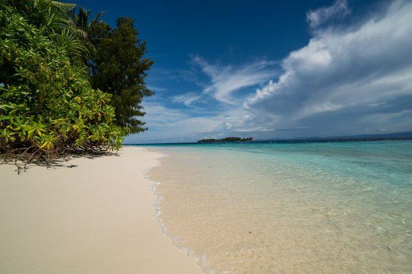 agusta beach
