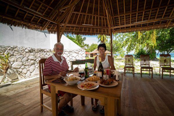 agusta restaurant owner