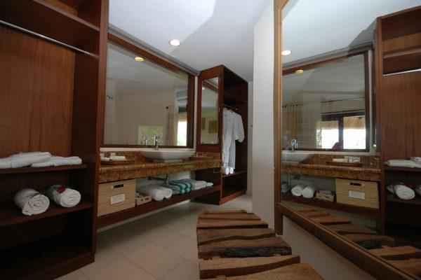 amunini badezimmer