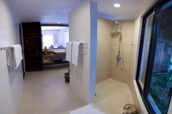 amunini badezimmer2