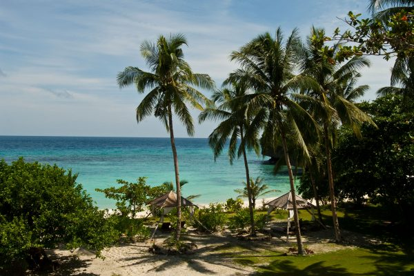 amunini beachview