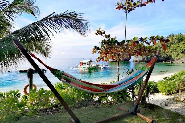 amunini hammock
