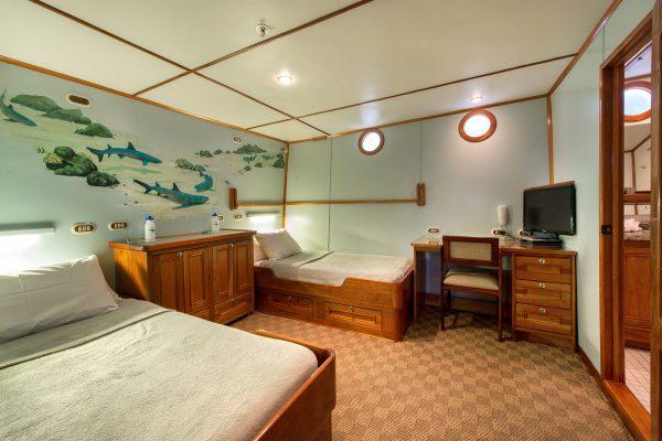 argo cabin2