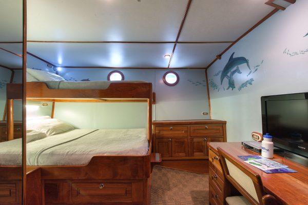 argo cabin5