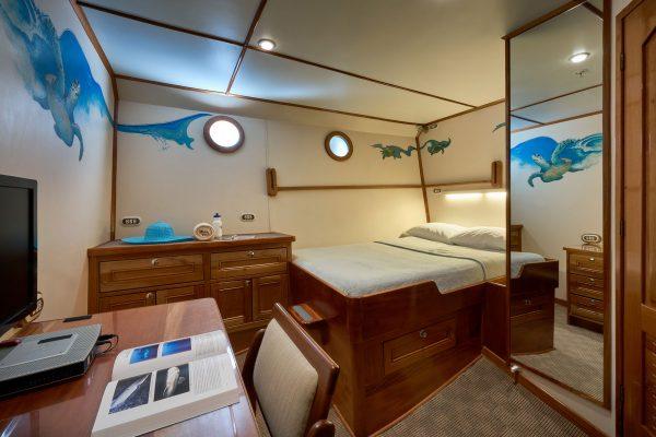argo cabin6