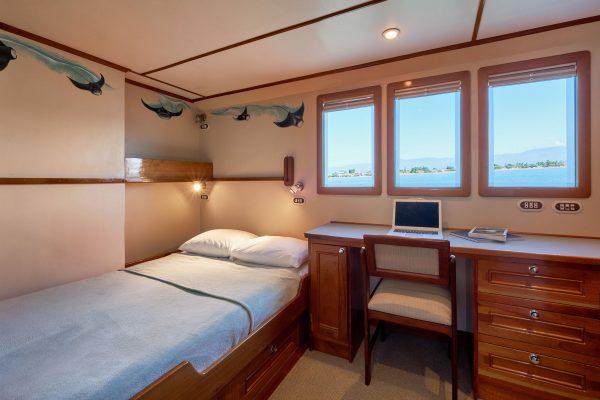 argo cabin7