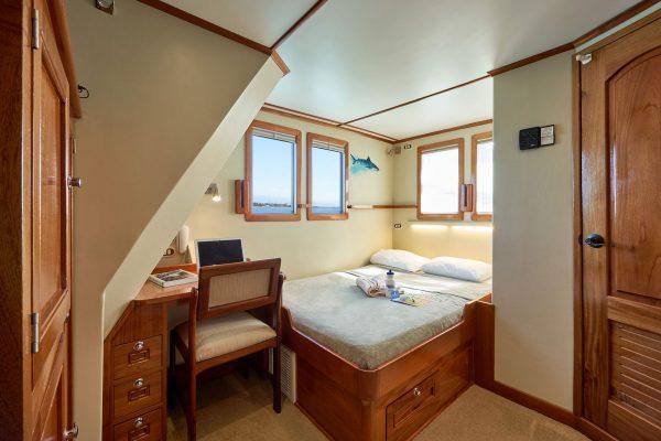 argo cabin9