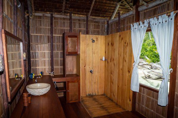 badezimmer 3