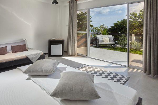 blanco deluxe room12