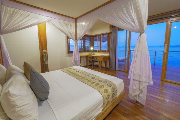 grandview bedroom