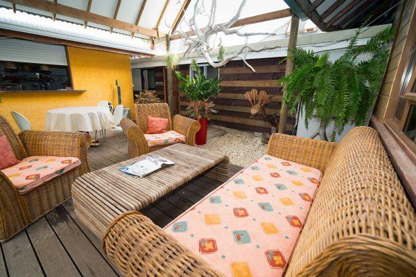 lounge havaiki