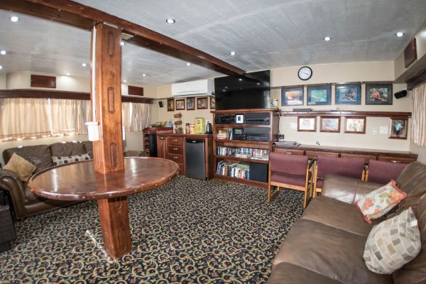 lounge rociodelmar
