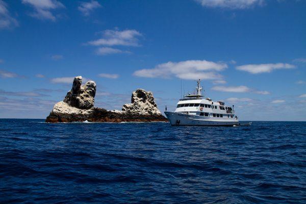 nautilus explorer roca