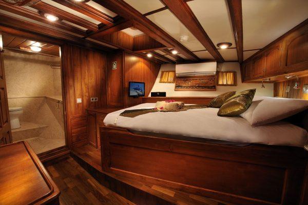 palau siren cabin2
