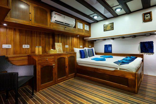 philippine siren cabin1